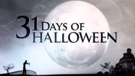 Syfy 31 Days of Halloween Scedule