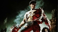 Army of Darkness 2 Rumors