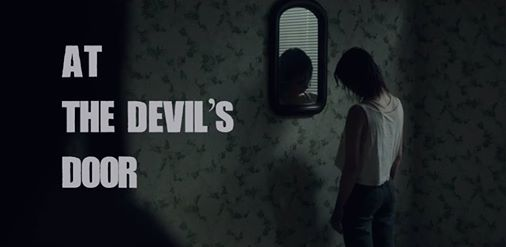 At the Devil's Door (2014) en vostfr