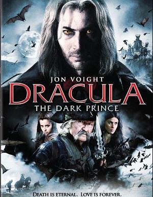 Dracula : Hoàng Tử Bóng Đêm - The Dark Prince ...