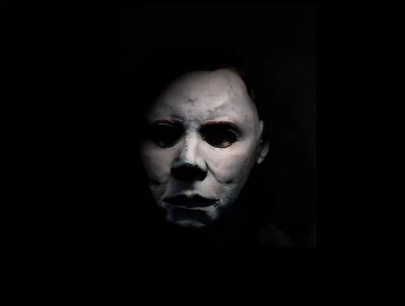 Malek Akkad recently outlined a time frame for the next Halloween film ...