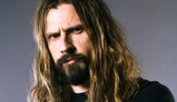 Rob Zombie Horror Films