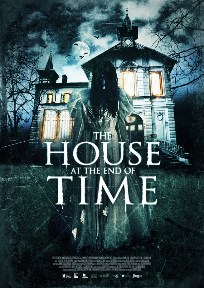 Horror movies poster 2014 top horror movies 2014 top 20 best upcoming
