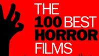 Top 100 Horror